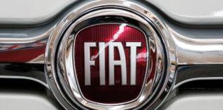 Fiat Chrysler vrea să se descurce și fără alianțe
