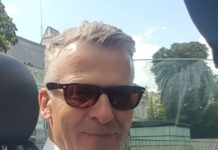 Preşedintele Ford România vine cu noi veşti despre centura Balşului