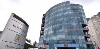 CSM discută azi suspendarea din funcţie a procurorului care n-ar fi permis poliţiştilor să intre în casa lui Gheorghe Dincă
