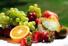 Ce se întâmplă în corpul tău când mănânci fructe pe stomacul gol