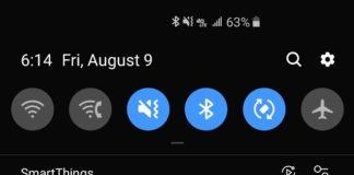 Samsung foloseşte Bixby pentru afişarea de reclame la Note10