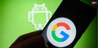 Google schimbă sistemul de operare Android