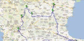 Avertizare de călătorie în Grecia: Se anunță temperaturi caniculare