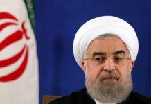 """Iranul a dezvoltat un sistem antiaerian """"mai avansat decât sistemul S-300"""""""