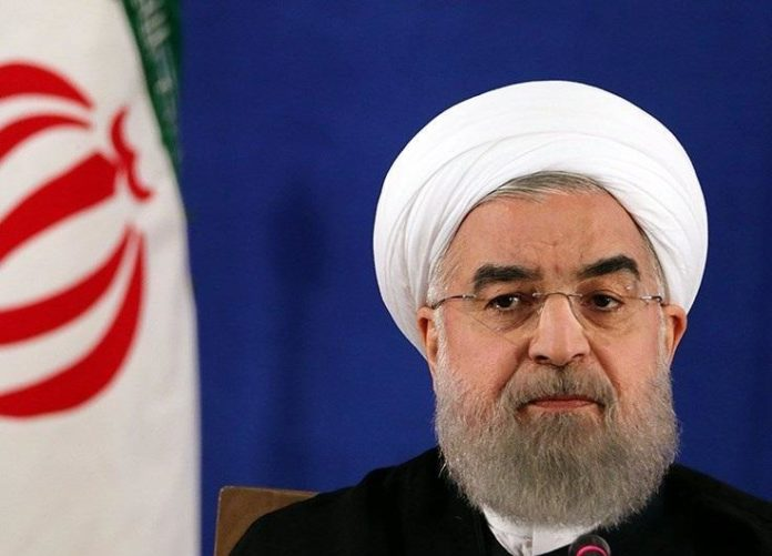 Iranul a dezvoltat un sistem antiaerian