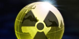 Explozia nucleară din Rusia. Radiaţiile au fost de 16 ori mai mari