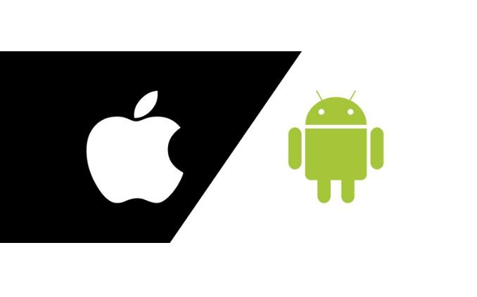 3 trucuri pentru utilizatorii de telefoane Apple și Android