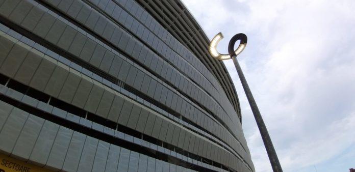 Iluminatul public din Târgu Jiu va fi trecut pe leduri