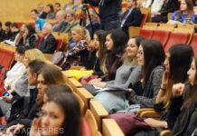 Premieră în România: Cursuri de hipnoterapie medicală şi medicina subconştientului