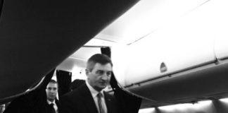 Președintele Parlamentului Poloniei își va da demisia