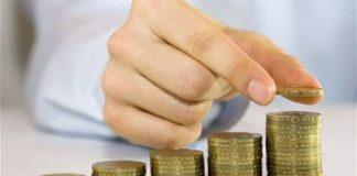 Rata inflaţiei a crescut la 4,12% iar alimentele s-au scumpit
