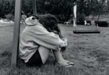 România, pe primul loc în UE în cazul violurilor