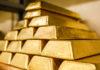 Cum a reușit un român să fure de la o austriacă bogată 20 de lingouri de aur