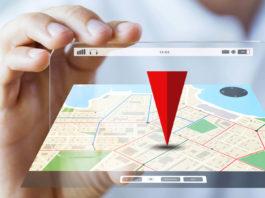 Google dezactivează locația pentru operatorii de telefonie mobilă