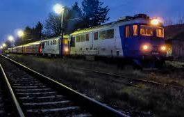 Locomotiva