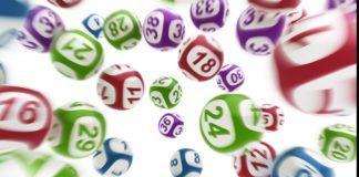 Un canadian a câștigat marele premiu la loto după ce a jucat 20 de ani aceleași numere