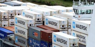 Cocaină de 1 milion de euro, confiscată la Hamburg