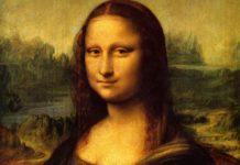"""Ziua în care s-a furat """"Mona Lisa"""" lui Leonardo da Vinci"""