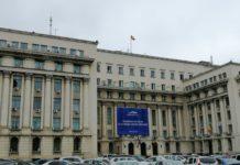 Ministerul Afacerilor Interne a iniţiat proiectul de Lege privind căutarea persoanelor dispărute