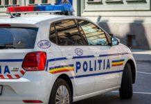 Gorj/ O tânără, de 19 ani, reținută de poliție, după ce a agresat fizic o fată de 20 de ani