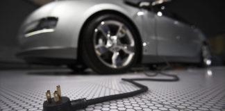 BMW, Nissan și Volkswagen vrea să atragă Africa de Sud în era electrică