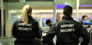 Discern Science: detector de minciuni pentru securitatea aeroporturilor