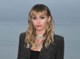 "De ce a fost concediată Miley Cyrus din franciza ""Hotel Transylvania"""