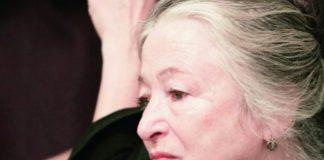Actrița Monica Ghiuță a murit la vârsta de 79 de ani