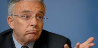 Isărescu: Bugetul e tensionat.