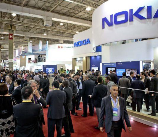 Nokia Corporation confirmă lista telefoanelor care vor primi Android 10