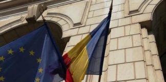 Foto: hotnews - Cresc salariile la Ministerul Finanțelor. Un plus de 15% pentru condiții vătămătoare