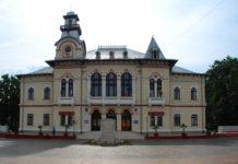 Guvernul a decis încetarea mandatului pentru prefectul de Gorj, Ciprian Florescu
