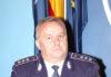 Foto: Naţional - Nicolescu, infiltrat la șefia IGPR!
