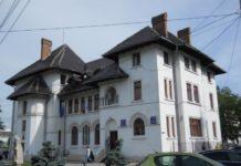 Scandal pe banii primiți la rectificare de Primăria Târgu Jiu