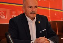 Cine este Șerban Valeca, ministrul propus la Educație