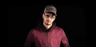 Cel puțin cinci morți, zeci de răniți, în urma unei busculade la un concert rap din Algeria