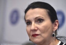 Procedurile medicale indisponibile în spitalele de stat din România vor fi decontate