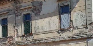 Spitalul groazei din Borșa. Bolnavii psihic, în condiții insalubre