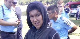Tânăra din Şişeşti care a dispărut de acasă a fost găsită
