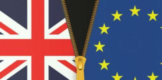 Marea Britanie va părăsi Uniunea Europeană la sfârșitul lui octombrie