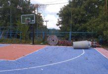 Lucrările la Stadionul Municipal au afectat și baza sportivă a CS Pandurii
