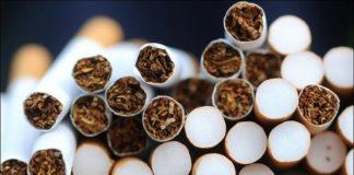 Taxă pe băuturile răcoritoare de la 1 septembrie / Crește acciza la țigarete
