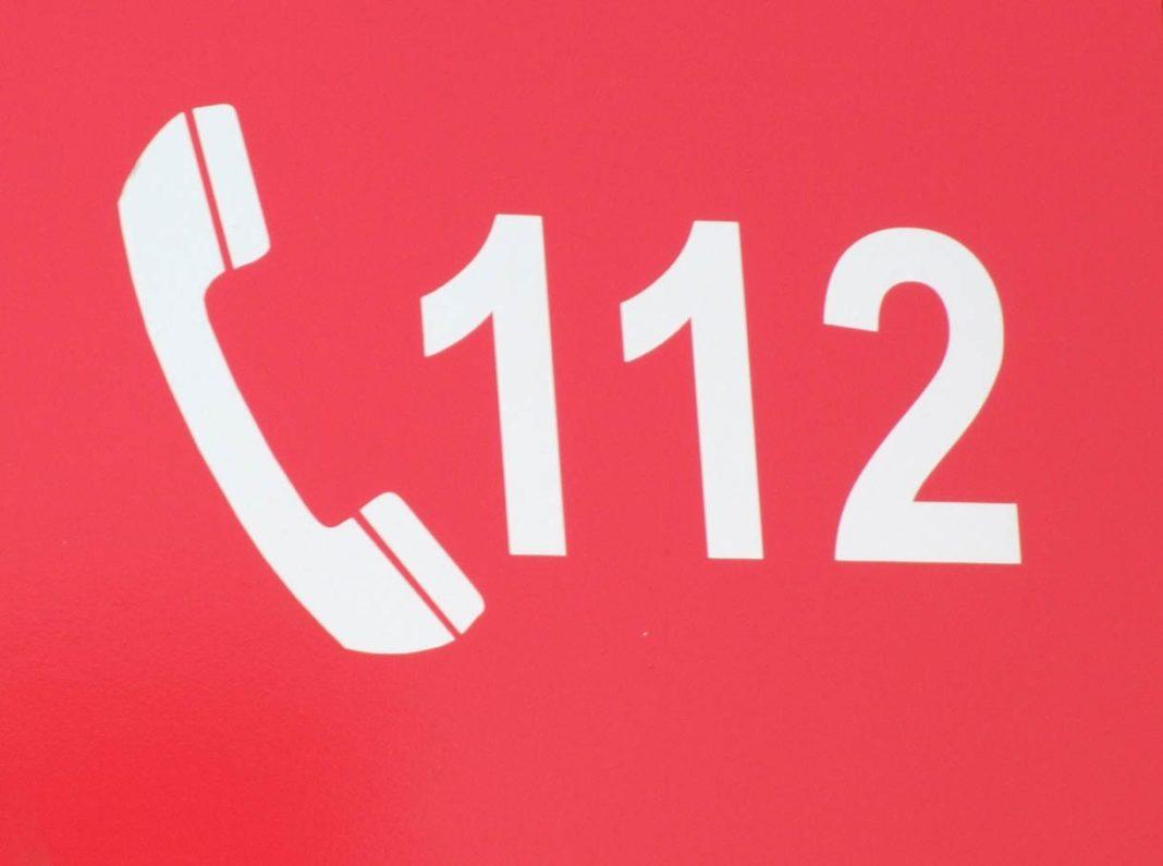 Un bărbat a plecat de acasă. Cine îl vede să sune la 112