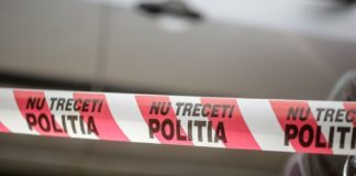Fiul unui consilier local din Argeș a fost ucis în bătaie