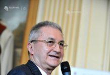 Radu Deac numit şef la ANT fără concurs