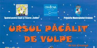 Teatrul Colibri se pregăteşte pentru stagiunea 2019-2020