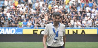 Victor Piţurcă, contrazis de primarul Craiovei în privinţa gazonului