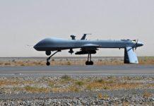 Coreea de Sud va investi în armament anti-drone
