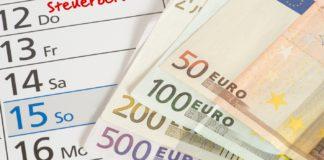 Fonduri europene pentru micile întreprinderi