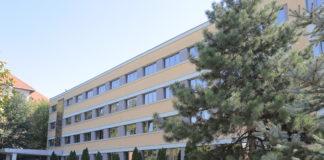 De azi revin studenţii în căminele Universităţii din Craiova